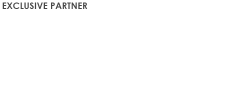 Lightgraphix designs and manufactures architectural lighting since 1979