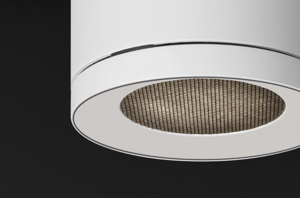 High-Performance LED Downlights