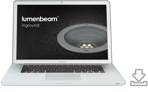 Lumenbeam Inground