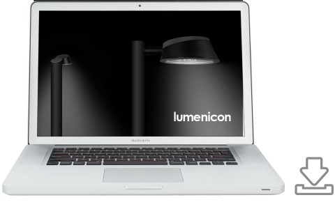 Lumenicon Family