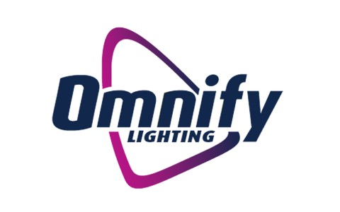 Omnify Lighting