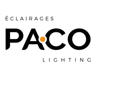PA-CO Lighting