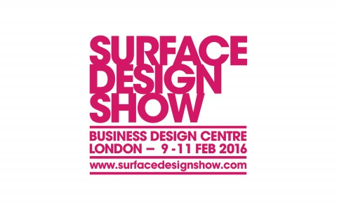 Lumenpulse Showcases Exenia at UK's Surface Design Show