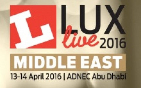 LuxLive Middle East