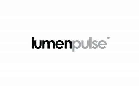 Lumenpulse to Issue First Quarter Results for Fiscal 2017 and  Hold Annual and Special Meeting of Shareholders on September 8, 2016