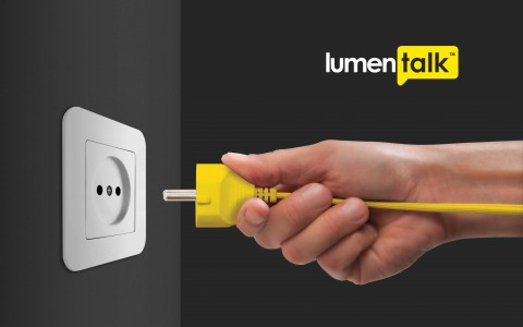 Lumenpulse Unveils Latest Lumentalk Control Features