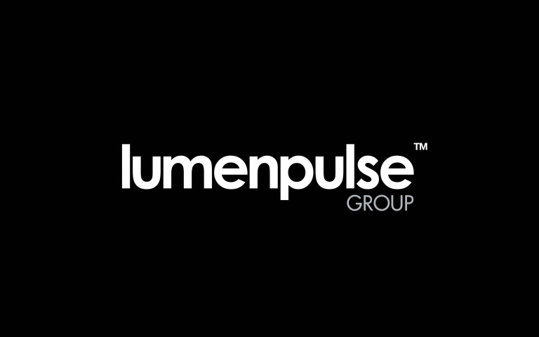 Lumenpulse Shareholders Approve Going-Private Transaction