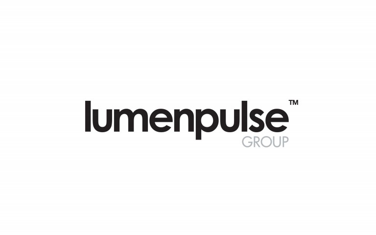 Lumenpulse Group Announces Executive Appointments