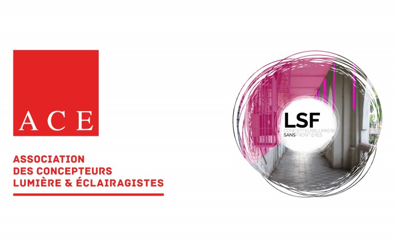 Lumenpulse Group:  A Member of French Lighting Associations