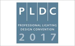 Professional Lighting Design Convention, Kiosque S30