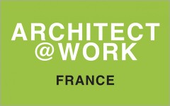 Architect @ Work, Stand 129