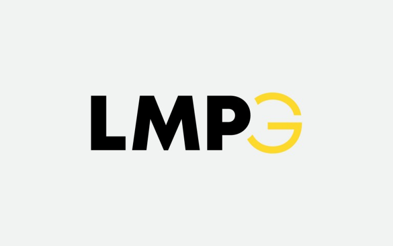 Lumenpulse Group Rebrands as LMPG; Launches a New Brand Identity and Corporate Website