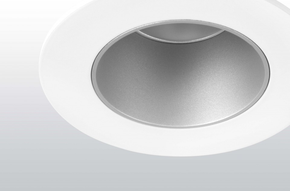 Downlight Soft Small