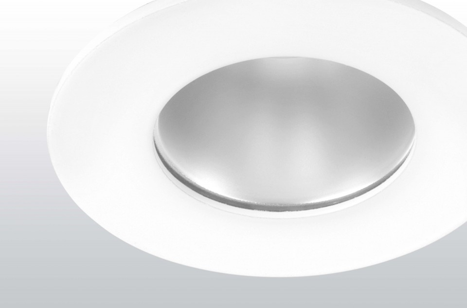 Downlight Clear Nano
