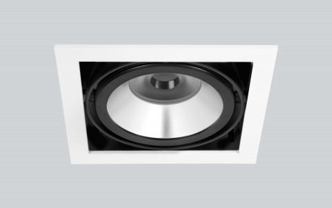 Downlight Multi Large 1