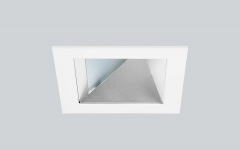 Downlight Soft Medium Tilt