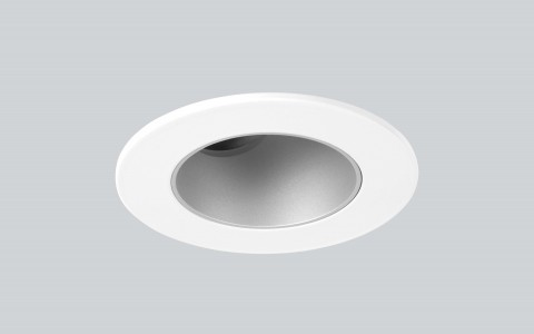 Downlight Soft Small Tilt