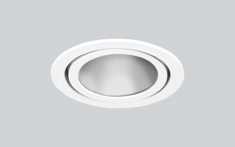 Downlight Clear Small
