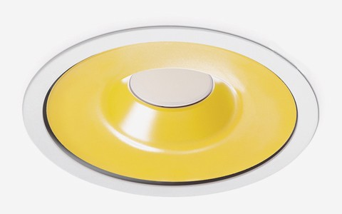 TEDDY Large Downlight