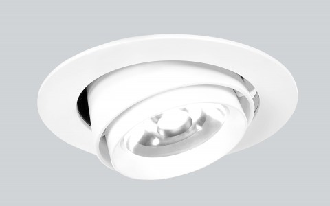 Decorative Downlight NIO