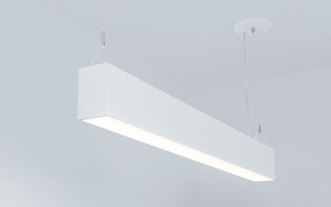 Lumenline Pendant Direct