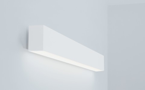 Lumenline Surface Wall Mount Direct
