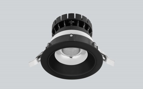 Lumencore Small Downlight