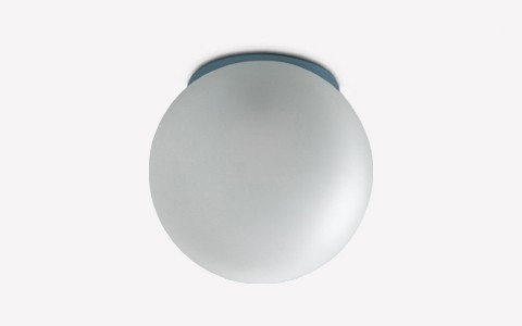 GIOTTO Small Downlight