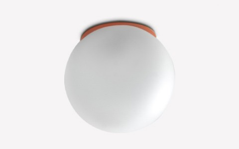 GIOTTO Medium Downlight