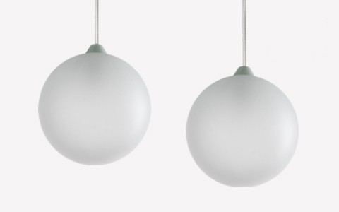GIOTTO Suspension Medium