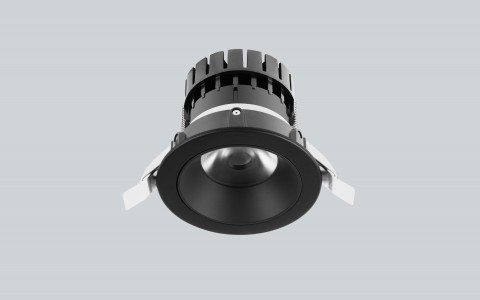 Lumencore Nano Downlight