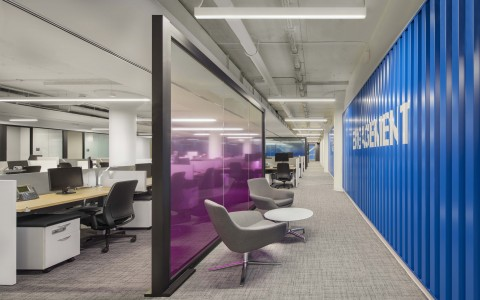 IBM Client Innovation Centre