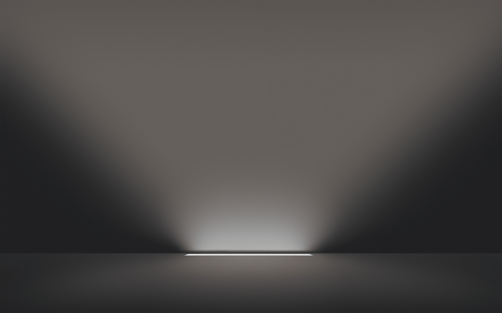 Lumenfacade Inground White