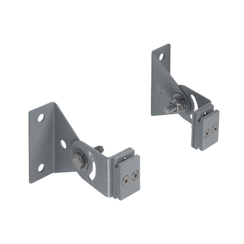 Adjustable Arm Mounting 3 in Remote version