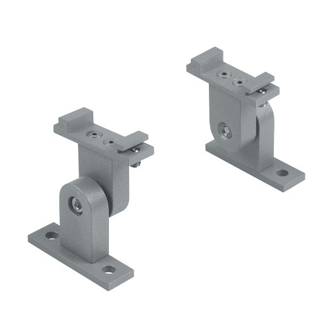 Universal Adjustable Mounting