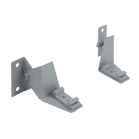 Adjustable Wall Mounting 51 mm