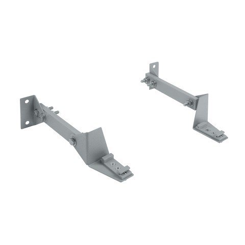 Adjustable Extended Arm Mounting 152 mm