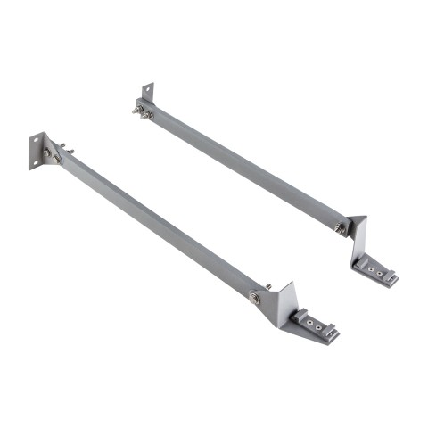Adjustable Extended Arm Mounting 18 in