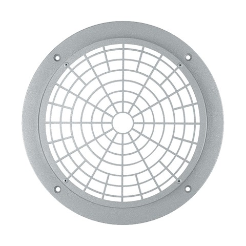 Lumenbeam Grande Wire guard