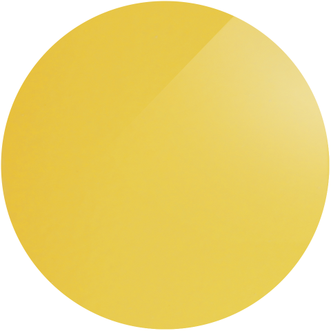 Corn yellow