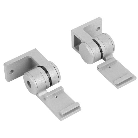Adjustable Wall Mounting Nano 2 plg