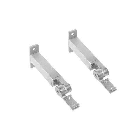 Adjustable Extended Arm Mounting Nano 6 in