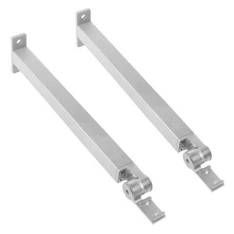 Adjustable Extended Arm Mounting Nano 18 plg