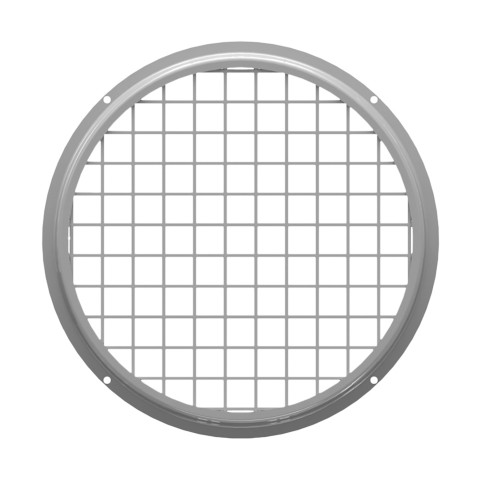 Grille protectrice