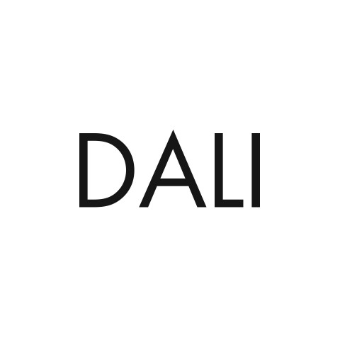 DALI T6 (static white)
