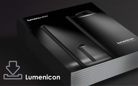 Lumenicon - North America