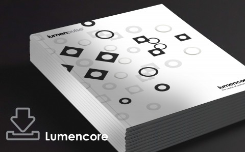 Lumencore - North America