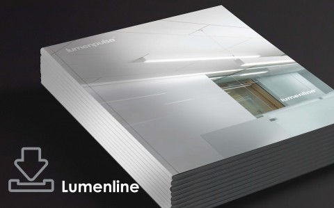 Lumenline - North America